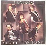 sleight of hand LP