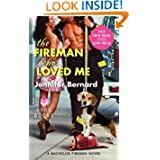 Fireman Who Loved Me ebook