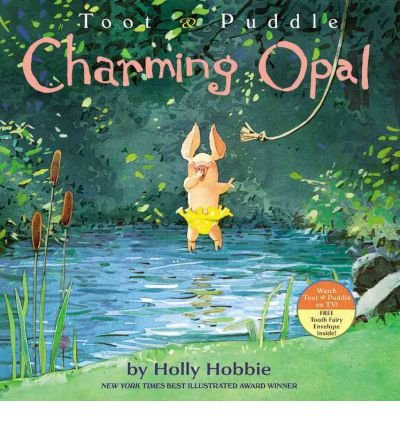 charming-opal-by-hobbie-hollyauthorpaperback-may-2011