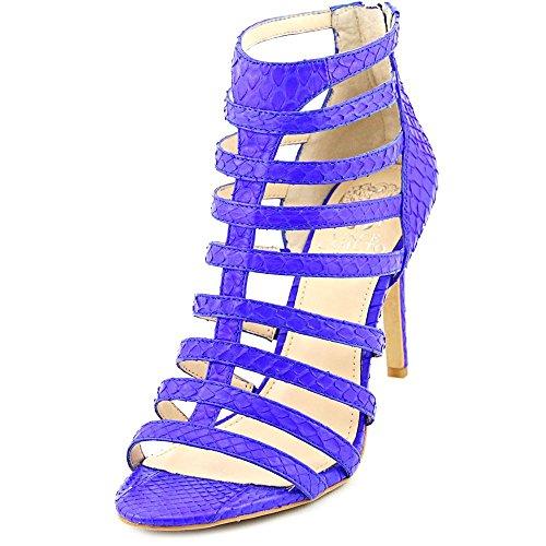 vince-camuto-kamella-donna-us-65-blu-sandalo-gladiatore