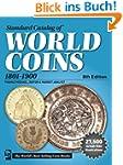 Standard Catalog of World Coins, 1801...