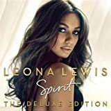 Better In Time (Album/Singl... - Leona Lewis