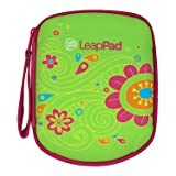 LeapFrog LeapPad Explorer Case (Available In Purple, Pink or Green)