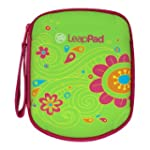 LeapFrog LeapPad Explorer Case (Purple)