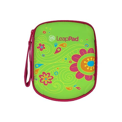 SP Leap Frog Learning Tablet LeapPad Explorer Exclusive Carrying Case  Colors may vary at Sears.com