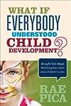 What If Everybody Understood Child De...
