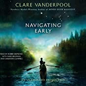 Navigating Early | [Clare Vanderpool]