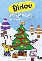 Didou - Vol. 9 : Dessine-moi... un sapin de Noël