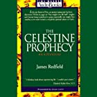 The Celestine Prophecy: An Adventure Hörbuch von James Redfield Gesprochen von: Jesse Corti