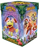 Fraggle Rock: 30th Anniversary Collection [Import]