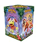 Dealsmountain.com: Fraggle Rock: 30th Anniversary Collection
