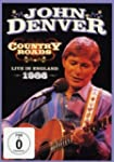 John Denver - Country Roads - Live in...