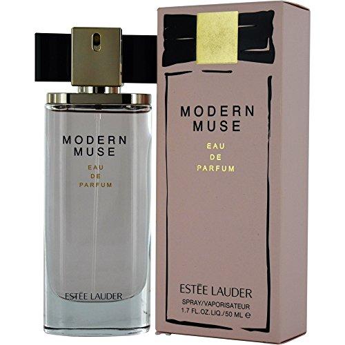 Estee-Lauder-Modern-Muse-Eau-De-Parfum-Spray-17-Ounce