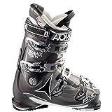 Atomic - Chaussure