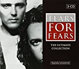The Ultimate Collection Tears for Fears