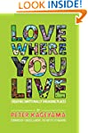 Love Where You Live: Creating Emotion...