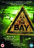 The Bay [DVD]