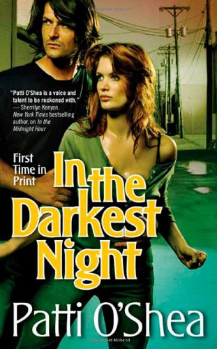 Image of In the Darkest Night (Light Warriors, Book 4)