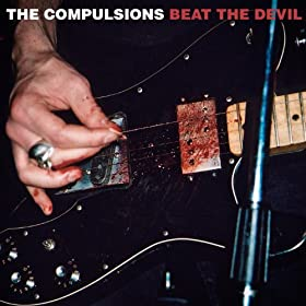 Beat The Devil [Explicit]