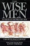 Wise Men (0671657127) by Isaacson, Walter