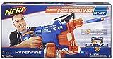 Weihnachte Geschenkidee F�r die Kinder - Hasbro Nerf B5573EU4 - N-Strike Elite Hyper-Fire Blaster, Spielzeugblaster