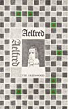 Aelfred (0207120145) by Greenwood, Ted