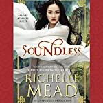 Soundless | Richelle Mead