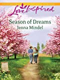 img - for Season of Dreams (Love Inspired) book / textbook / text book