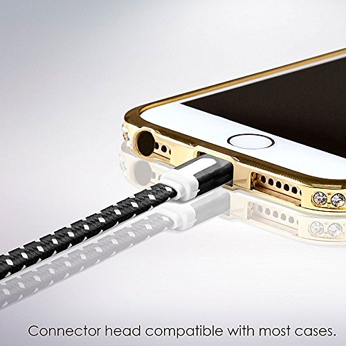 cavo-iphone-6s-6-5-ipad-ipod-2m-nero-piatto-cavo-lightning-a-usb-sincronizazione-dati-corda-di-ricar