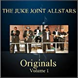 Originals 1 Juke Joint Allstars