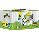 Bounty Paper Towels, 12 Select a Size Big Rolls (1)