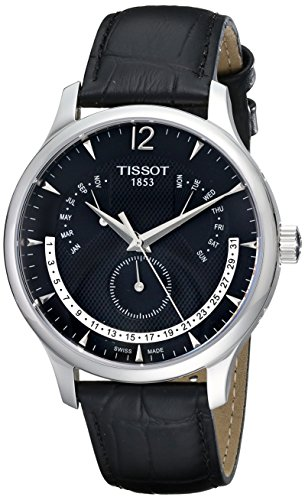 tissot-mens-tradition-watch-t0636371605700