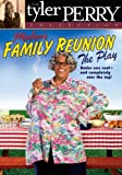 Tyler Perry Collection: Madea's Family Reunion [Import]