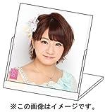 (卓上)AKB48 島田晴香 カレンダー 2014年