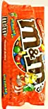 M and M's Peanut Butter Big Bag 323.3 g