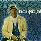 Bongola