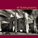 Unforgettable Fire