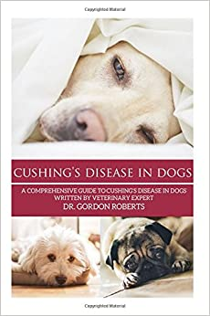 Cushing S Disease In Dogs Prognosis