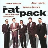 The Rat Pack Frank Sinatra