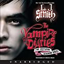 The Return: Shadow Souls: The Vampire Diaries Audiobook by L. J. Smith Narrated by Rebecca Mozo