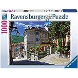 Ravensburger In Piedmont, Italy Puzzle (1000-Piece)