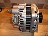 MITSUBISHI FTO GPX ALTERNATOR (grey)