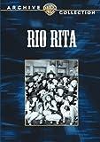 echange, troc Rio Rita [Import USA Zone 1]