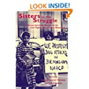 Sisters in the Struggle : African-American Women in the Civil Rights-Black Power Movement