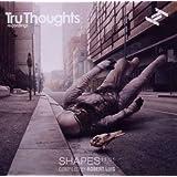 Shapes 11 01