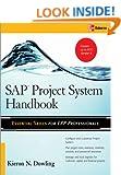 SAP� Project System Handbook (Essential Skills (McGraw Hill))