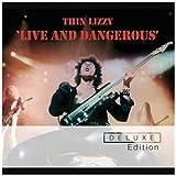 Live & Dangerous: Deluxe Edition