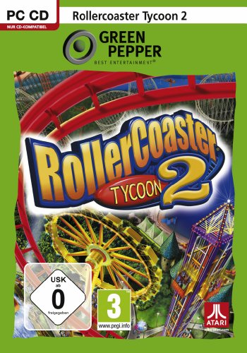 rollercoaster-tycoon-2-green-pepper