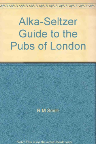 alka-seltzer-guide-to-the-pubs-of-london
