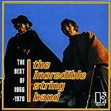 Best of, 1966